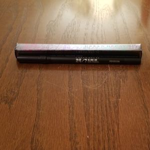 Urban Decay 24/7 glide on eyeliner in perversion